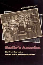 radio s america the great depression and the rise of modern mass  addthis sharing buttons