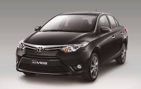 new car 2016 malaysiaAFs Buyers Guide to new cars with Manual Transmissions in