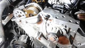2008 kia sorento 3 8l timing chain marks 2008 kia sorento 3 8l timing chain marks