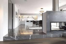 Wandfliesen Für Die Küche Badezimmer Fliesen Ideen Schwarz Weiß