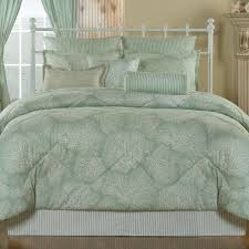 cynthia rowley bedding comforter sets queen beach bed sheets