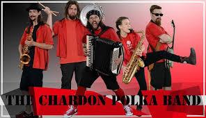 Image result for Chardon Polka Band