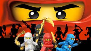 Lego Ninjago Season 12 Episode 1