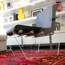 plexiglass furniture. terry 20 plexiglass furniture 7