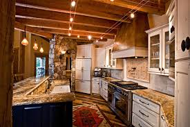 Working With A Kitchen Designer Working With A Kitchen Designer Trilogy Partners