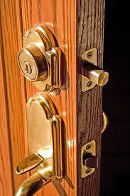 Front Door Lock Types Designs And Of Locks For Beautiful Design