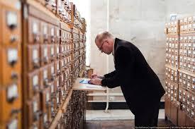 Российская государственная библиотека Блоги Эхо Москвы  В зале всегда находятся консультанты которые помогут сориентироваться в огромном массиве информации