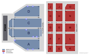 63 Detailed Adler Davenport Seating Chart