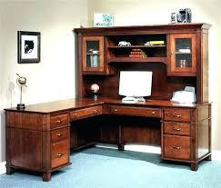 corner desk office depot. Office Depot Hutch Corner Desk With  Desks K
