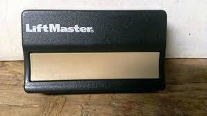 liftmaster garage door opener programming e door opener remote control inside wireless operated from a mini