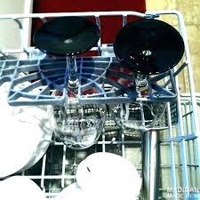 wine glass dishwasher dishwasher wine glass rack dishwasher wine glass rack dishwasher wine holder commercial dishwasher wine glass dishwasher