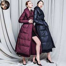 Buy Designer Coat Cheap Down Coats On Sale At Bargain Price Buy Quality