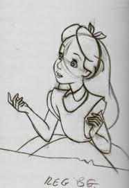 Risultati Immagini Per Disegni Belli A Matita Disney Fiori