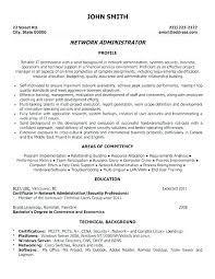 Elementary School Principal Resume Templates. Principal Resume ...