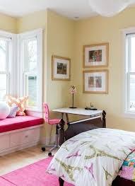 desk in master bedroom ideas. Fine Ideas Desk Ideas For Bedroom Girls Room Study Modern Style In Master  And Desk In Master Bedroom Ideas S