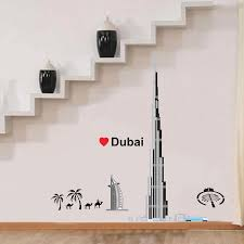 Small Picture Aliexpresscom Buy Wall stickers home decor Removable Vinyl Wall