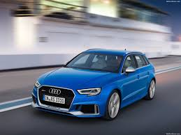 2018 audi rs3 usa. contemporary 2018 audi rs3 sportback 2018 intended 2018 audi rs3 usa