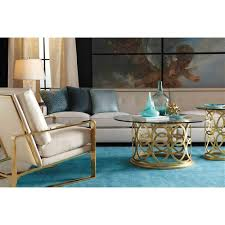 Cute Coffee Table Coffee Tables Cute Glass Coffee Table Marble Top Coffee Table Gold