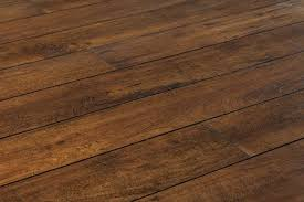 Attractive 12mm Laminate Wood Flooring Long Lasting Beautiful Handscraped  Laminate Flooring Best