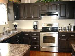 transforming kitchen cabinets cabinet transformation transform kitchen cabinet doors transforming kitchen cabinets