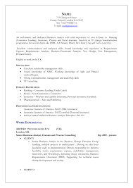 Two Column Resume Template Word Lovely Cv Template | Loan Emu
