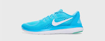 nike running shoes for men blue. road shoes for men, ladies and kids featuring nike flex 20117 run running men blue b