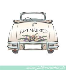 Gesamtanzahl ausmalbilder in allen kategorien: Softfanat Just Married Auto Vorlage Zum Ausdrucken Druckvorlage Hochzeitsauto Just Married Auto Vorlage Zum Ich Habe Hier Hochformat Und Querformat Fur Euch Bereitgestellt