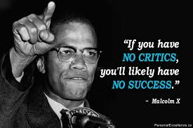 Malcolm X Quotes Gorgeous Happy Birthday Malcolm X 48 Quotes From Malcolm X That Will