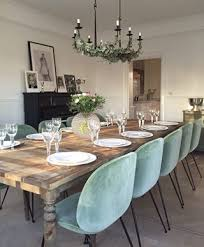 Small Picture 2300 best Dining Room Decor Ideas 2017 images on Pinterest