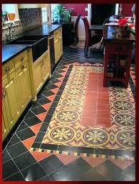 spanish floor tiles floor tiles tile from 7 blog revival decorating style terracotta floor tiles spanish