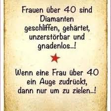 Freche Sprüche Zum 70 Geburtstag Lustige Geburtstagssprüche Für
