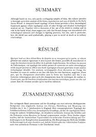 Functional Summary Resume Examples Nmdnconference Com Example