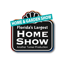 florida archives home shows