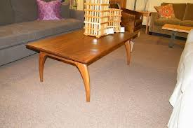 chaili coffee table for more info