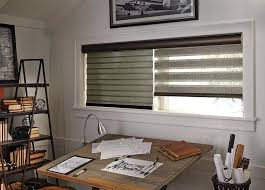 office window blinds. Office Window Shades Budget Blinds Light Filtering Sheer R
