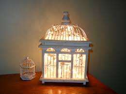 feature lighting ideas. Christmas Lights Room Ideas Decor Feature Light Wall Lighting N