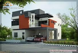 contemporary home design. contemporary home designs design l