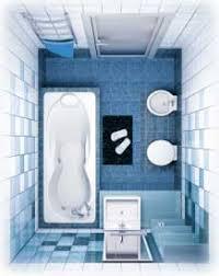bathroom designs for small bathrooms layouts. Contemporary Bathrooms Small Bathrooms Layout Throughout Bathroom Designs For Layouts A