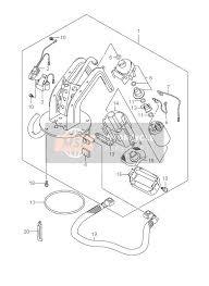 2008 gsx650f wiring diagram 2008 auto wiring diagram schematic 2008 gsx650f wiring diagram 2008 home wiring diagrams