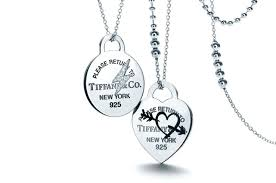 full size of tiffany silver bar pendant heart necklace co 1837 sterling circle necklaces for