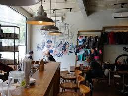 #6,953 of 7,358 restaurants in jakarta. Cyclo Coffee Apparel Senopati Lengkap Menu Terbaru Jam Buka No Telepon Alamat Dengan Peta