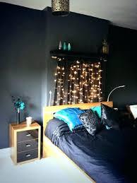 cool lighting for bedroom.  Lighting Led Lighting For Bedroom Cool Lights    And Cool Lighting For Bedroom