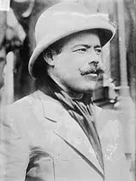 famous mexican people in history. Wonderful Mexican Reformer Francisco Madero Inspired Him To Turn His Efforts Fight In The  Mexican Revolution On Famous People In History N