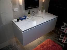 Diy Floating Bathroom Vanity Diy Corner Vanity Elegant Floating Corner Desk Will Have A Triple
