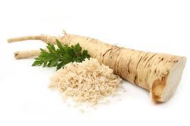 Image result for Horseradish