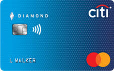 The primary difference is that with a secured card, you pay a cash deposit upfront to guarantee your credit line. Citi Secured Mastercard Apply For Secured Credit Card Citi Com