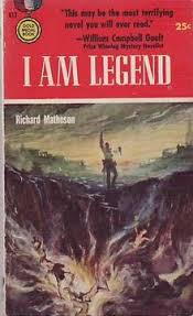 i am legend novel  iamlegend25028 jpg