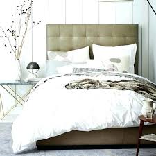 west elm linen sheets review best linen sheets west elm sheets review best linen sheet in the world organic cotton duvet west elm belgian linen duvet review
