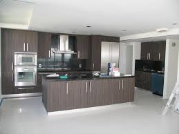 Kitchen Remodeling Miami Fl Small Awesome Kitchens Remodeling Latest Renovations Ideas And