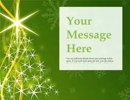 Holiday Templates For Word Free Free Christmas Invitation Templates Word Free Holiday Party